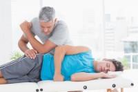 Diagnosing Lower Back Pain