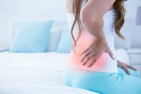 8 in every 10 Australians will suffer from back pain throughout their life. Learn why