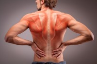 Are heat ointments good for your back pain